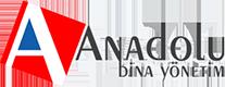 Anadolu Bina Yönetimi